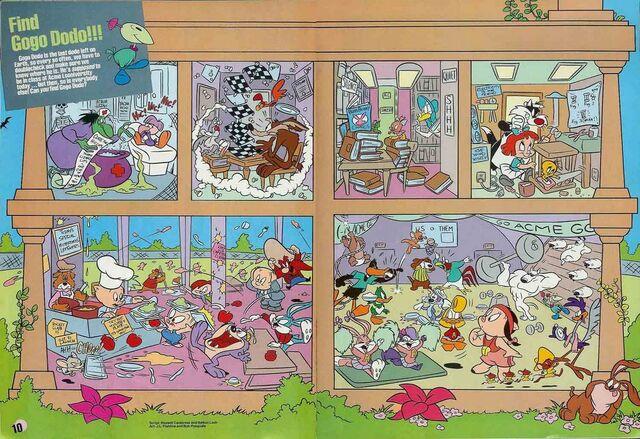 File:Tinytoons Find Gogo Dodo.jpg