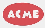 File:Acme Manager.jpg