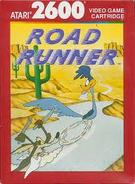 Atari Road Runner