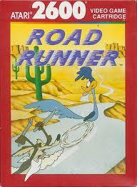 File:Atari Road Runner.png