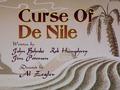 Curse of De Nile.png