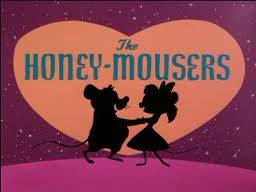 File:The Honeymousers.png