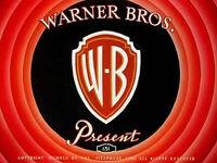 Warner-bros-cartoons-1943-merrie-melodies (1)