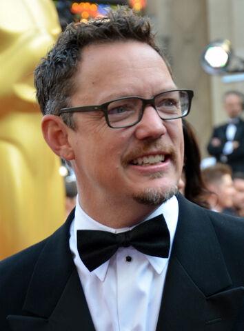 File:Matthew Lillard 2012.jpg