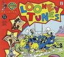 Looney Tunes (DC Comics) Issue 14