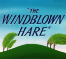 The Windblown Hare