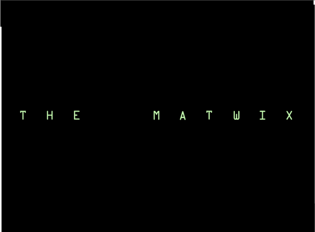 File:The Matwix Title Card.png