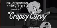 Cropsy Curvy