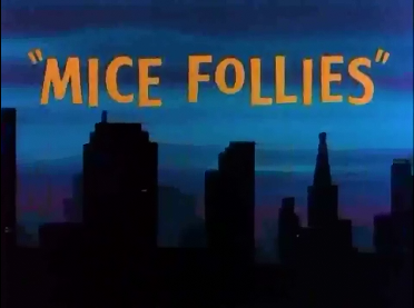 File:MF Title Card.png