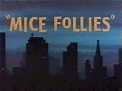 File:Micefollies.jpg