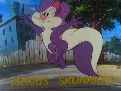 File:Prettius Skunkius.jpg