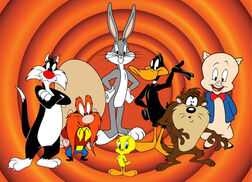 Looney-tunes-characters-1-