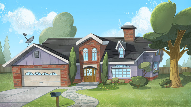 File:Bugs Bunny's Humble Abode.png
