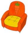 File:Carrotspringchair.png