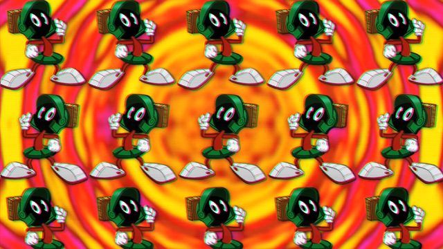File:I'm a Martian!.png