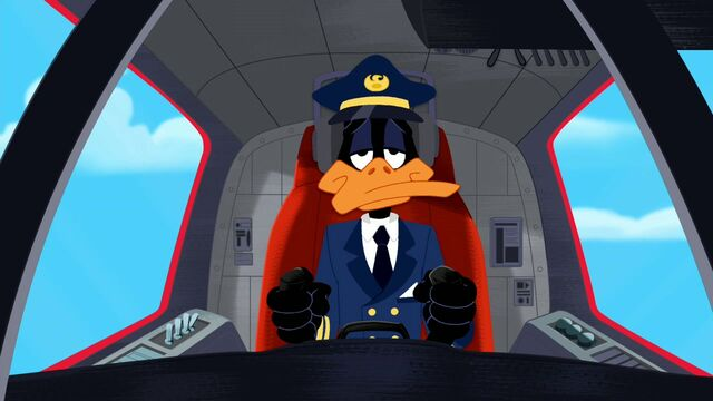 File:Piolet Daffy - Spread Those Wings & Fly.jpg