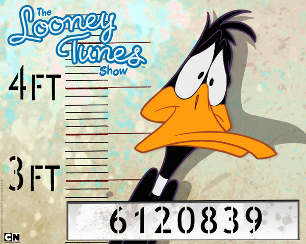 File:Daffy Duck.jpg