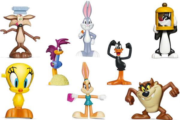 File:Looney tunes figures 2.jpg
