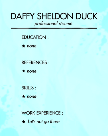 File:Working Duck (13).png