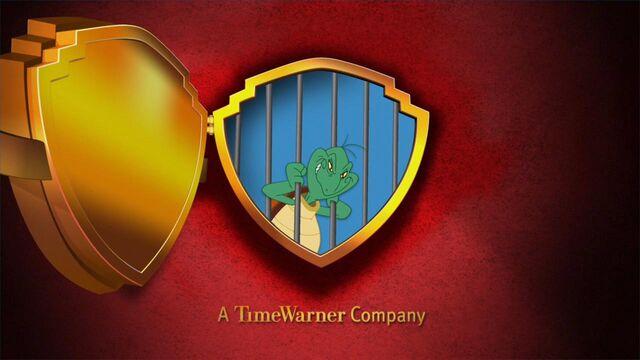 File:Cecil WB symbol.jpg