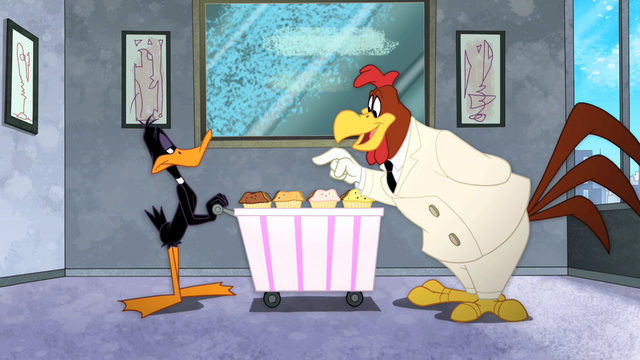 File:Working Duck (28).png
