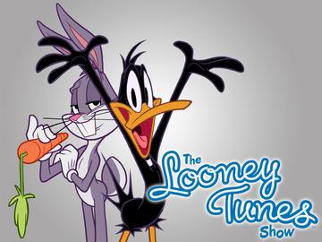 File:The-Looney-Tunes-Show-Season-2-Episode-15-The-Black-Widow.jpg