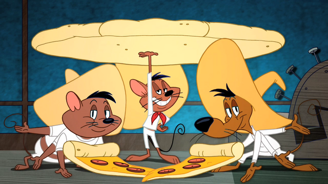 File:Pizzarriba (12).png