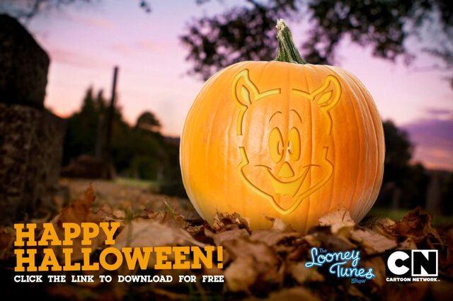 File:Porky Pumpkin.jpg