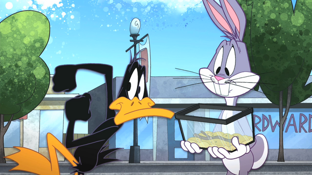 File:Daffy Rushes Off.png