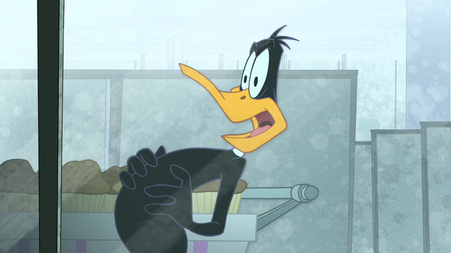File:Working Duck (27).png