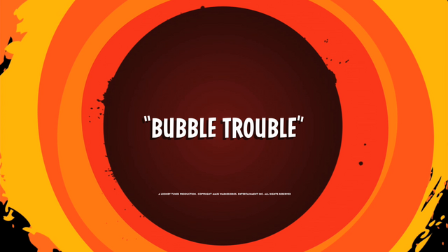 File:Bubble Trouble.png