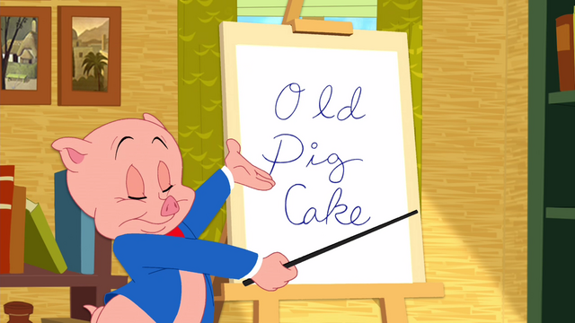 File:Thelooneytunesshows2167.png