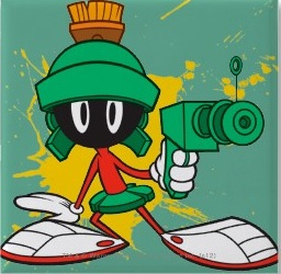 File:Marvin with gun button-p145651461791200301bhvjy 400.jpg
