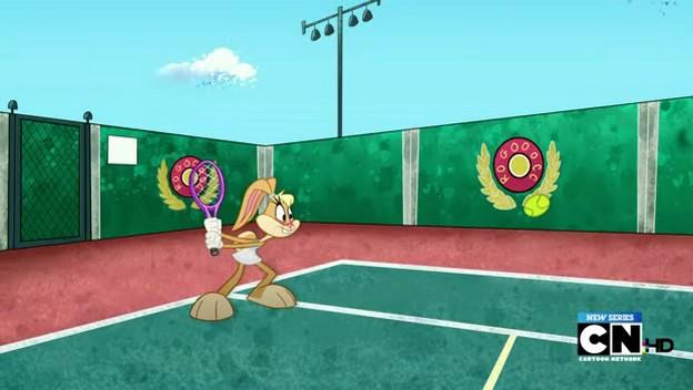 File:ROGOOOC(Tennis Court).jpg