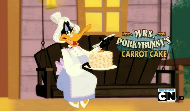 File:Mrs. Porkbunny's Carrot Cake 2.png