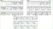 Storyboards by amberhollinger-d5ku7f8