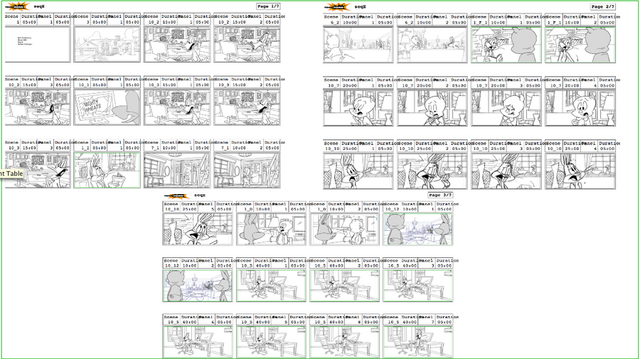 File:Storyboards by amberhollinger-d5ku7f8.png