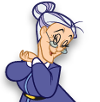 File:Emoticon - Granny.png