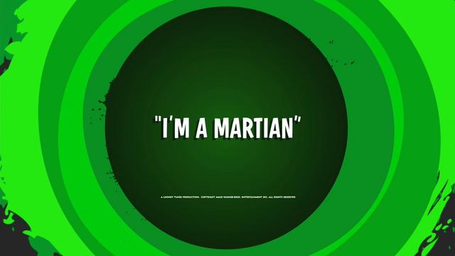 File:I'm A Martian.png