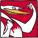 File:Sydney swans are the best.jpg