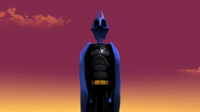 File:Another Bat Idea (5).png