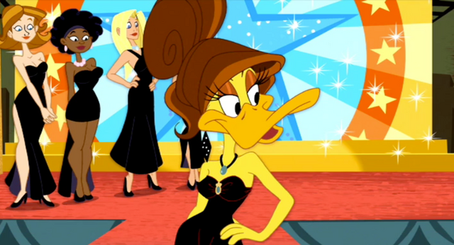 File:Tina - Year of the Duck.png
