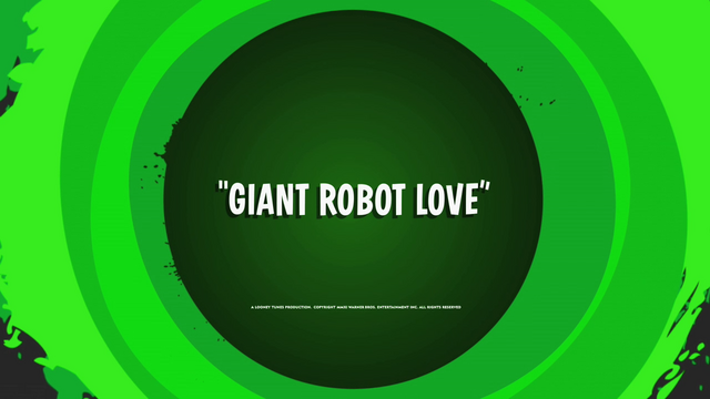 File:Giant Robot Love (1).png