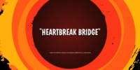 Heartbreak Bridge