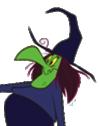 File:Emoticon - Witch Lezah.png