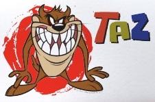 File:Large grin taz trucker hats-p148386524817059793enxqh 400.jpg