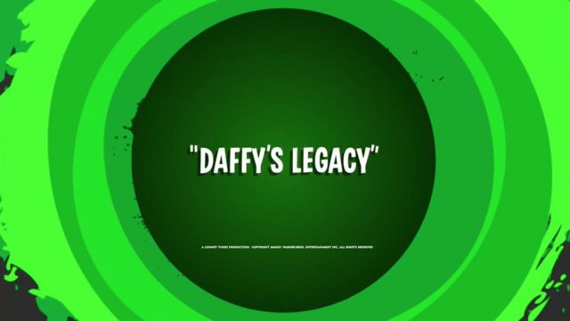 File:Daffy's Legacy.png