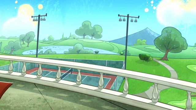 File:CountryClub.png