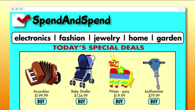 File:Onlineshoppingwebsite.png
