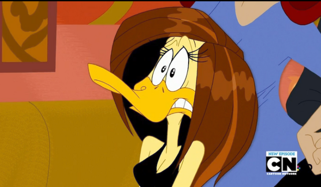 File:Freaked Out Tina.png